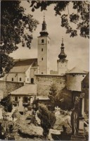 Banská Bystrica - mf 001