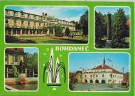 Bohdaneč - VF 002