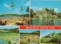 Branžež - Nová Ves - VF 001