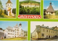 Jáchymov - VF 001