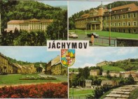 Jáchymov - VF 005