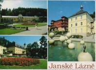 Janské Lázně - VF 006
