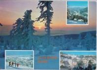 Jizerské hory - VF 002