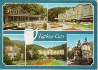Karlovy Vary - VF 004