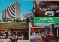 Karvina - VF 001