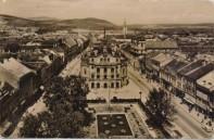 Košice - mf 001