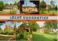 Kundratice - VF 002