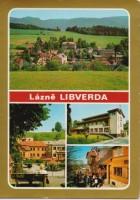 Libverda - VF 012