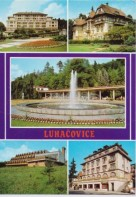 Luhačovice 1 004