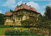 Luhačovice 2 001