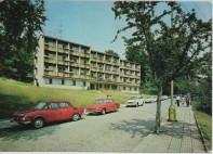 Luhačovice 2 005