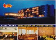 Luhačovice 3 009