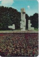 Poland - Katowice - VF 004