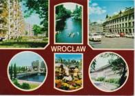 Poland - Wroclaw - VF 003