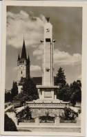 Prešov - mf 002