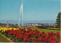 Schweiz - Geneve - VF 001