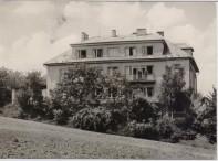 Slatinice u Olomouce - VF 001