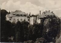 Teplice nad Bečvou - VF 005