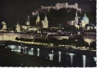 Austria - Salzburg - VF 002