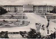 Austria - Wien - VF 005