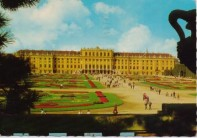 Austria - Wien - VF 010