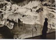 Demänovská jaskyňa - VF 001