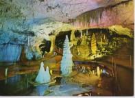 Demänovská jaskyňa - VF 002