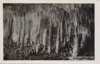 Demänovské jaskyne - mf 003
