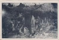 Demänovské jaskyne - mf 005