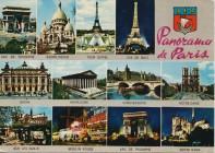 France - Paris - VF 004