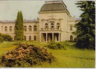 Františkovy Lázně 1 003