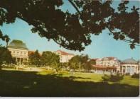 Františkovy Lázně 1 006