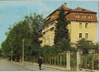 Františkovy Lázně 1 011