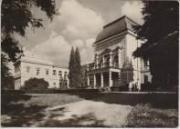 Františkovy Lázně - VF 004