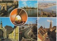 Hungary - Budapest 1 003