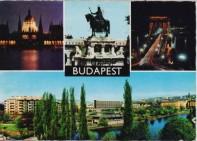 Hungary - Budapest 1 011