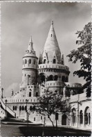 Hungary - Budapest - VF 001