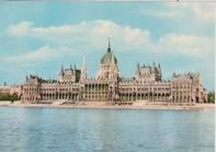 Hungary - Budapest - VF 004