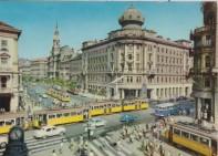 Hungary - Budapest - VF 009