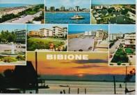 Italy - Bibione - VF 001
