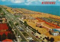 Italy - Riccione - VF 003