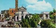 Italy - Roma - VF 009
