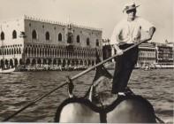 Italy - Venezia - VF 001