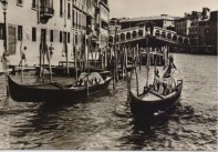 Italy - Venezia - VF 002