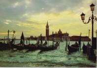Italy - Venezia - VF 004