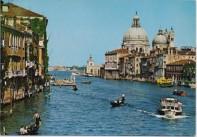 Italy - Venezia - VF 005
