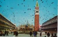 Italy - Venezia - VF 007