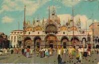 Italy - Venezia - VF 012