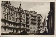 Karlovy Vary - mf 002