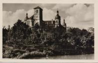 Kostelec nad Černými Lesy - mf 001